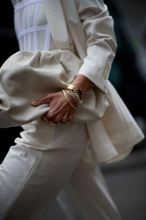 mfw, giacca autunno