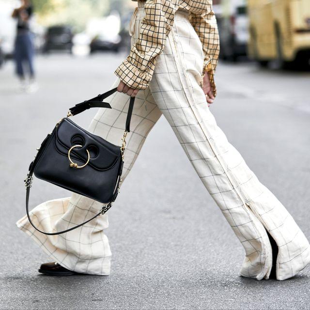 borse grandi firme, borse griffate, borse guess, borse in pelle firmate scontate, marche di borse firmate