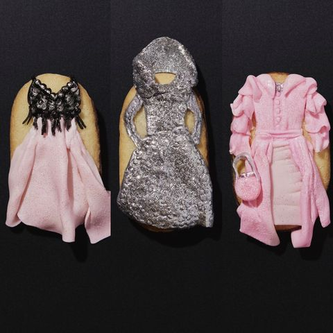 Clothing, Pink, Product, Fashion, Footwear, Outerwear, Dress, Sleeve, Costume design, Shoe,
