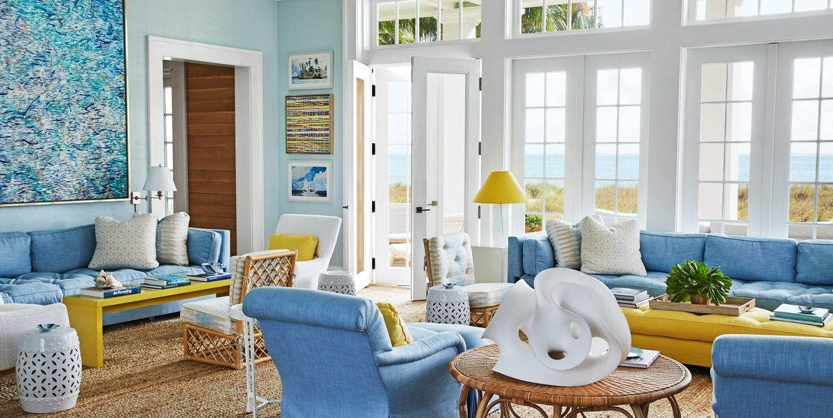 Best 30 Living Room Paint Colors Beautiful Wall Color Ideas