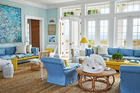 Best 40 Living Room Paint Colors 2021, Painting Living Room