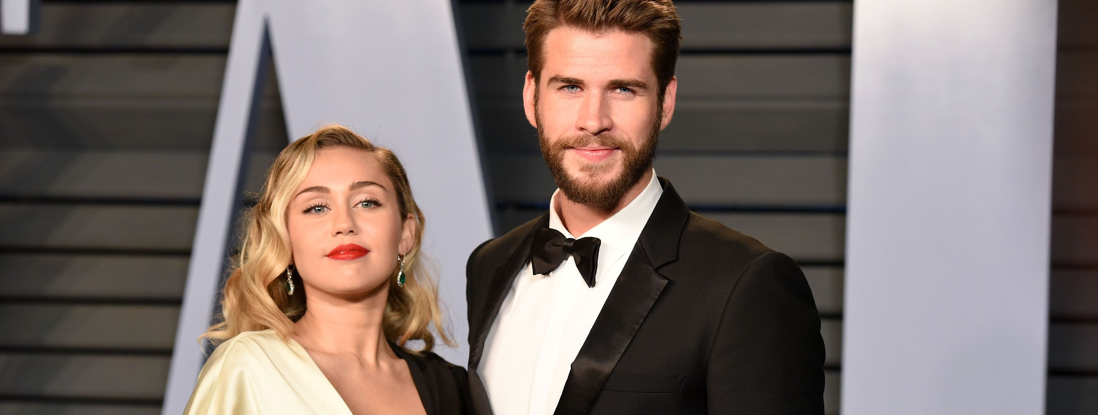 Miley Cyrus and Liam Hemsworth Donate $500K to Malibu Fire Victims After Losing Their Home