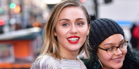 miley cyrus leaked photos
