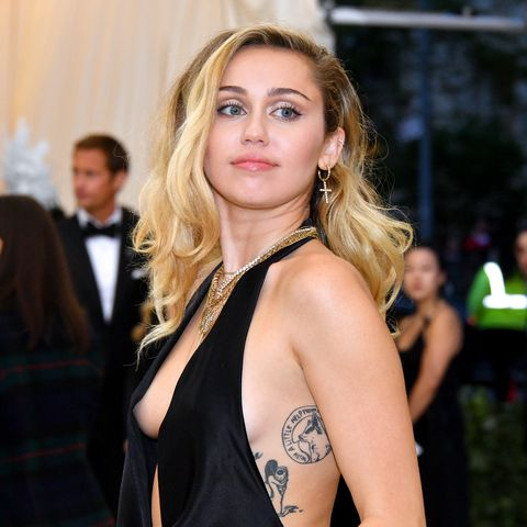 miley cyrus talks about her first sexual experience and first time she had sex with liam hemsworth