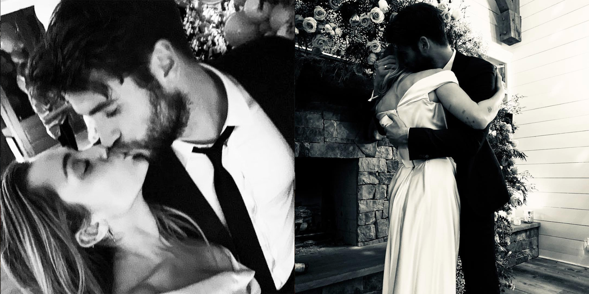 Miley Cyrus, Liam Hemsworth Calling Off Engagement Again? |Liam Hemsworth And Miley Cyrus Wedding Off