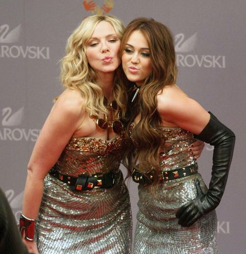 Miley cyrus sex movies, older man young girls fucks