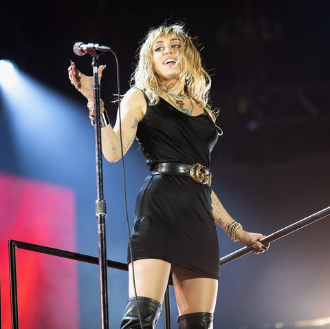 miley cyrus songs download pagalworld