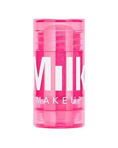best lip oil