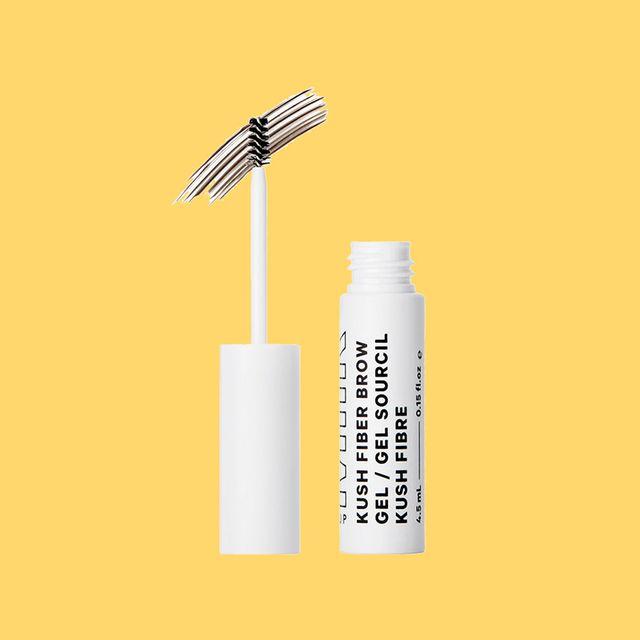 milk makeup kush review