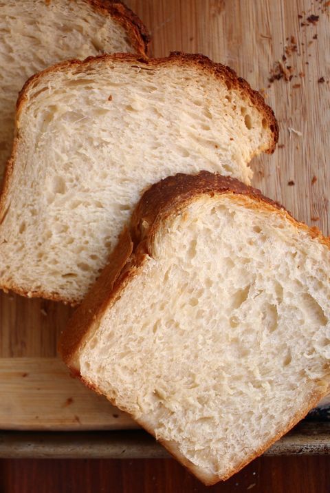 milk bread   delishcom