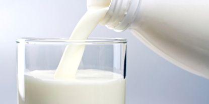 milk-healthy.jpg