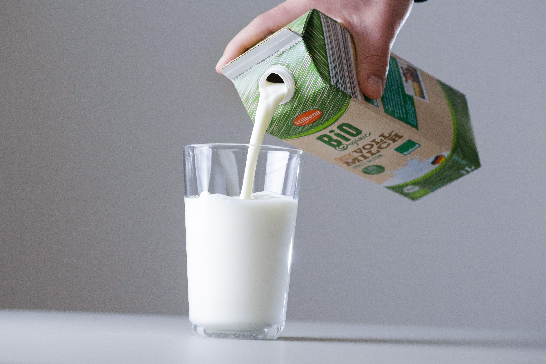¿Leche de avena o leche de almendras? ¿Cuál tiene más proteínas y es mejor para tus músculos?