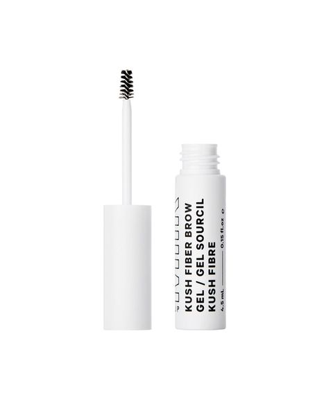 Milk Makeup UK - best products