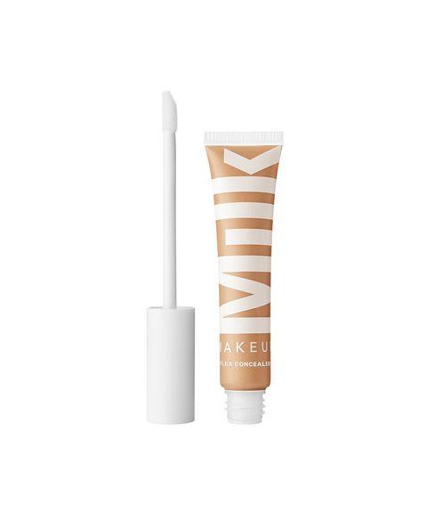 f282f80bc97f3 Milk Makeup UK - Where to buy Milk Makeup in the UK