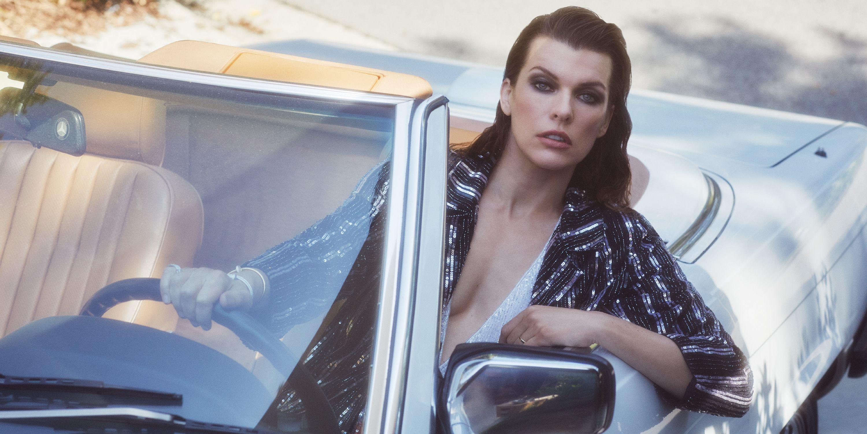 milla-jovovich-moda-femminile-2019-marina-rinaldi