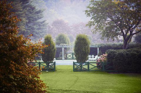 millbrook-arbor-outdoor-awards-veranda