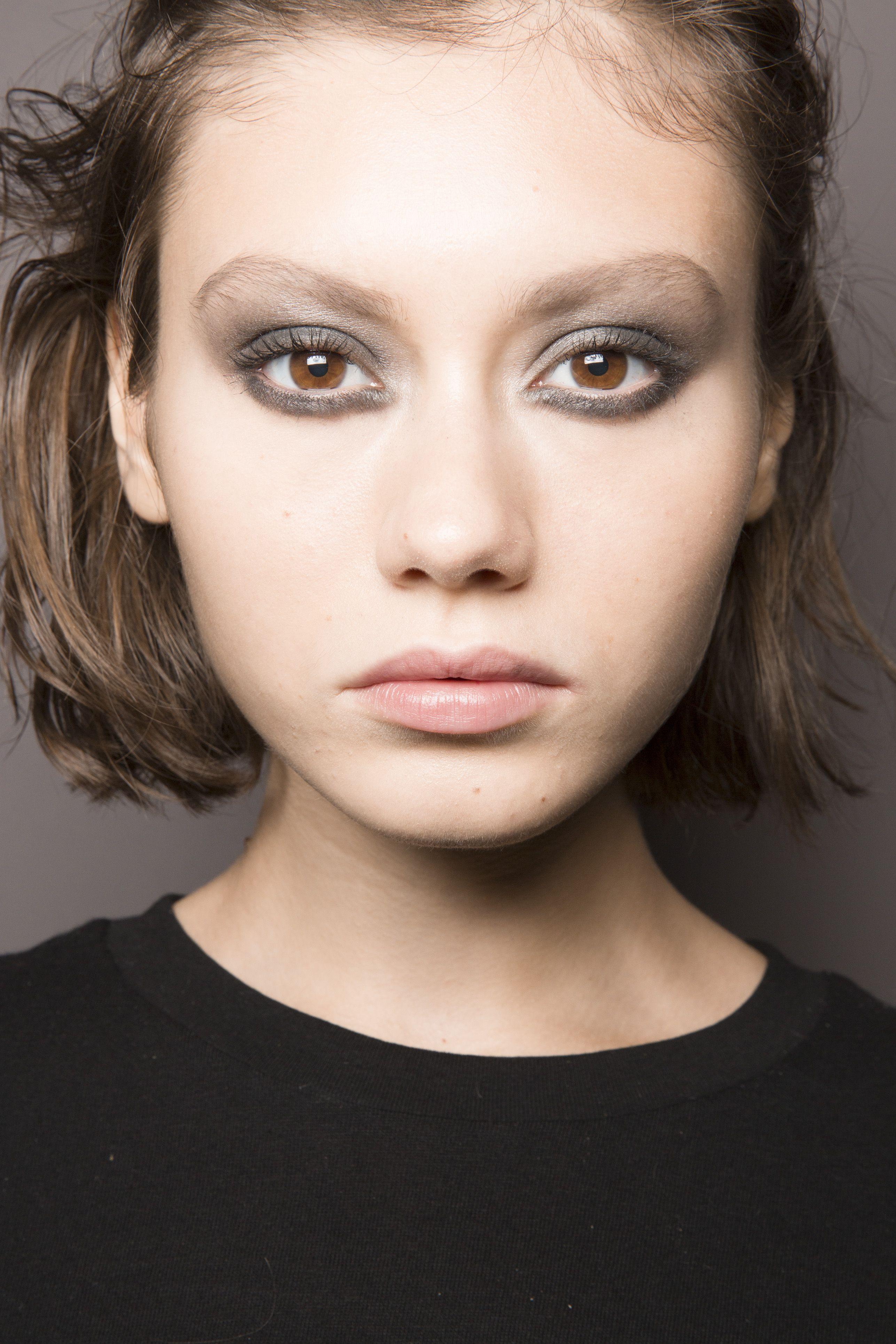 MAC Next To Nothing SpringSummer 2019 Makeup Collection