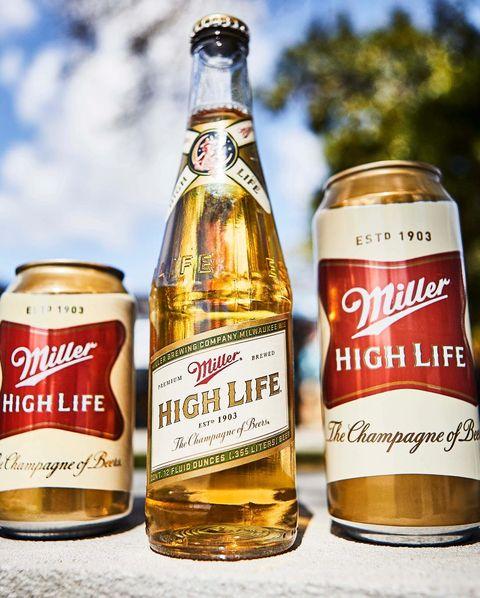 Drink, Liqueur, Alcohol, Alcoholic beverage, Distilled beverage, Product, Bottle, Glass bottle, Beer, Beer bottle,