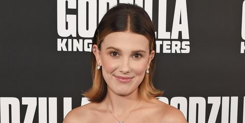 """""""Godzilla II: King Of The Monsters"""" - Special Screening - VIP Arrivals"""