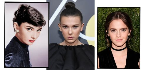 0288c39c2769 Millie Bobby Brown Becomes UNICEF s Youngest Ever Goodwill Ambassador