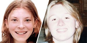 How a detective caught Milly Dowler's killer after the murder of French student Amelie Delagrange