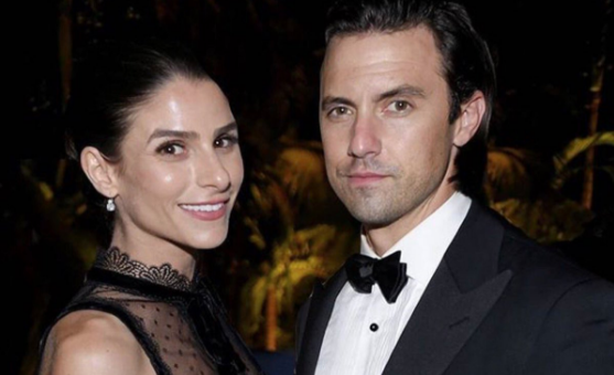 Is Milo Ventimiglia Married or Dating Girlfriend Kelly Egarian?