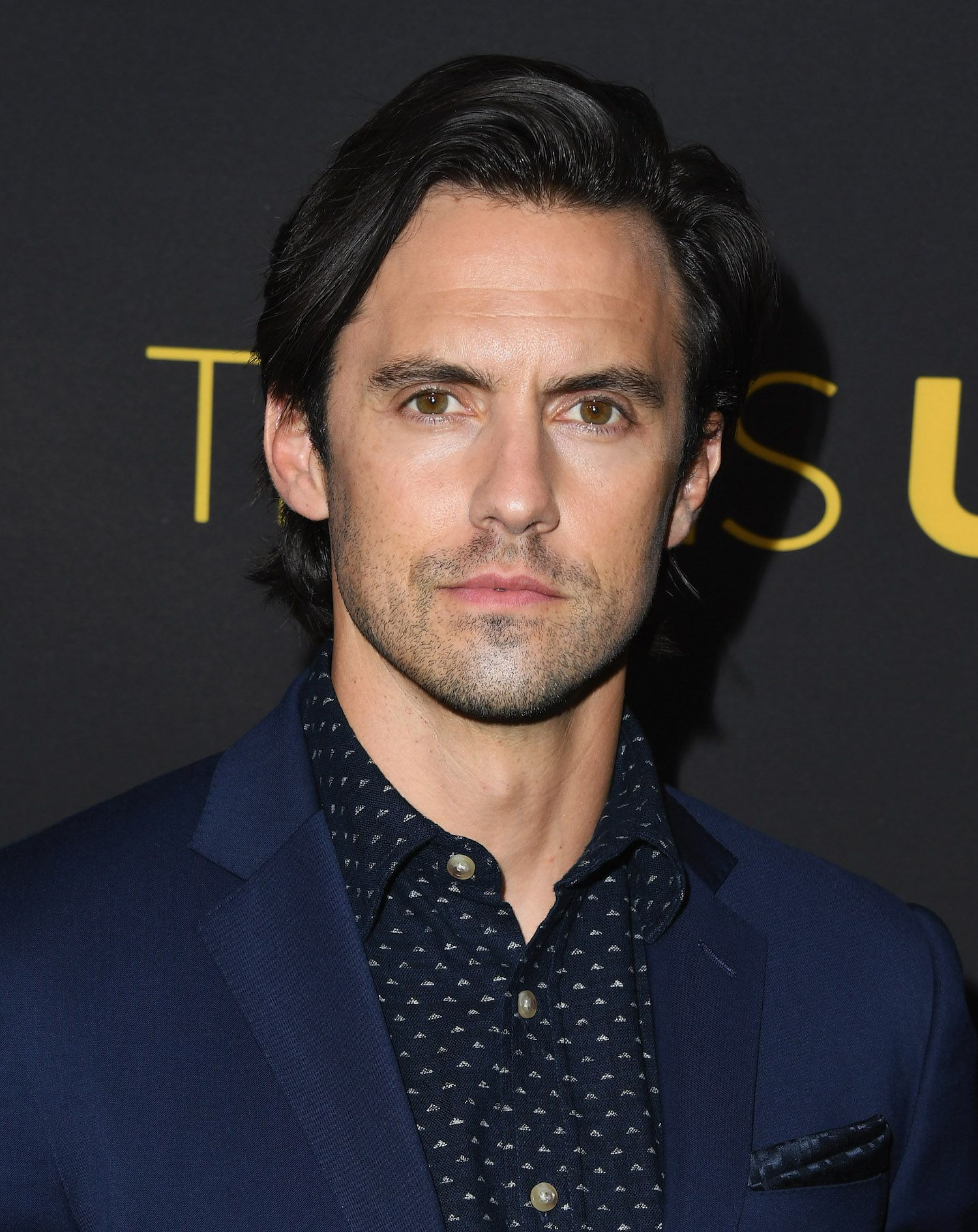 The 'This Is Us' Season 3 Cast Has Some Surprising New Characters