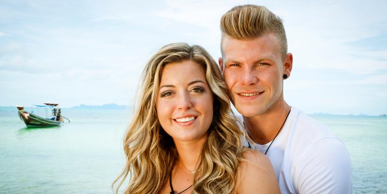 USA mobiele dating site