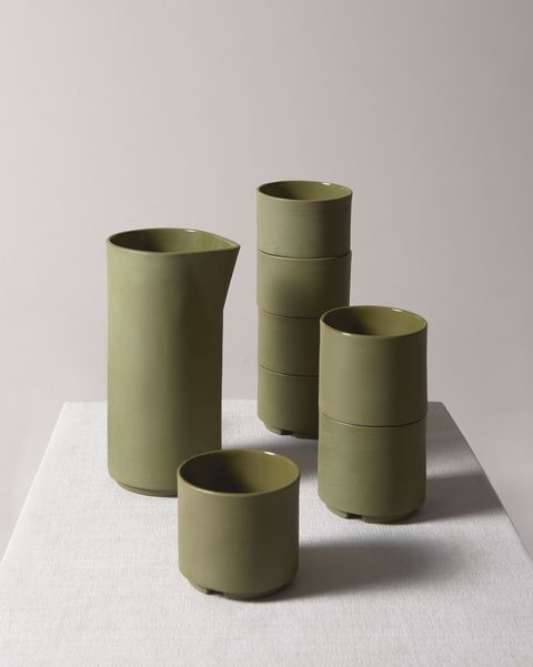milou broersen ceramics