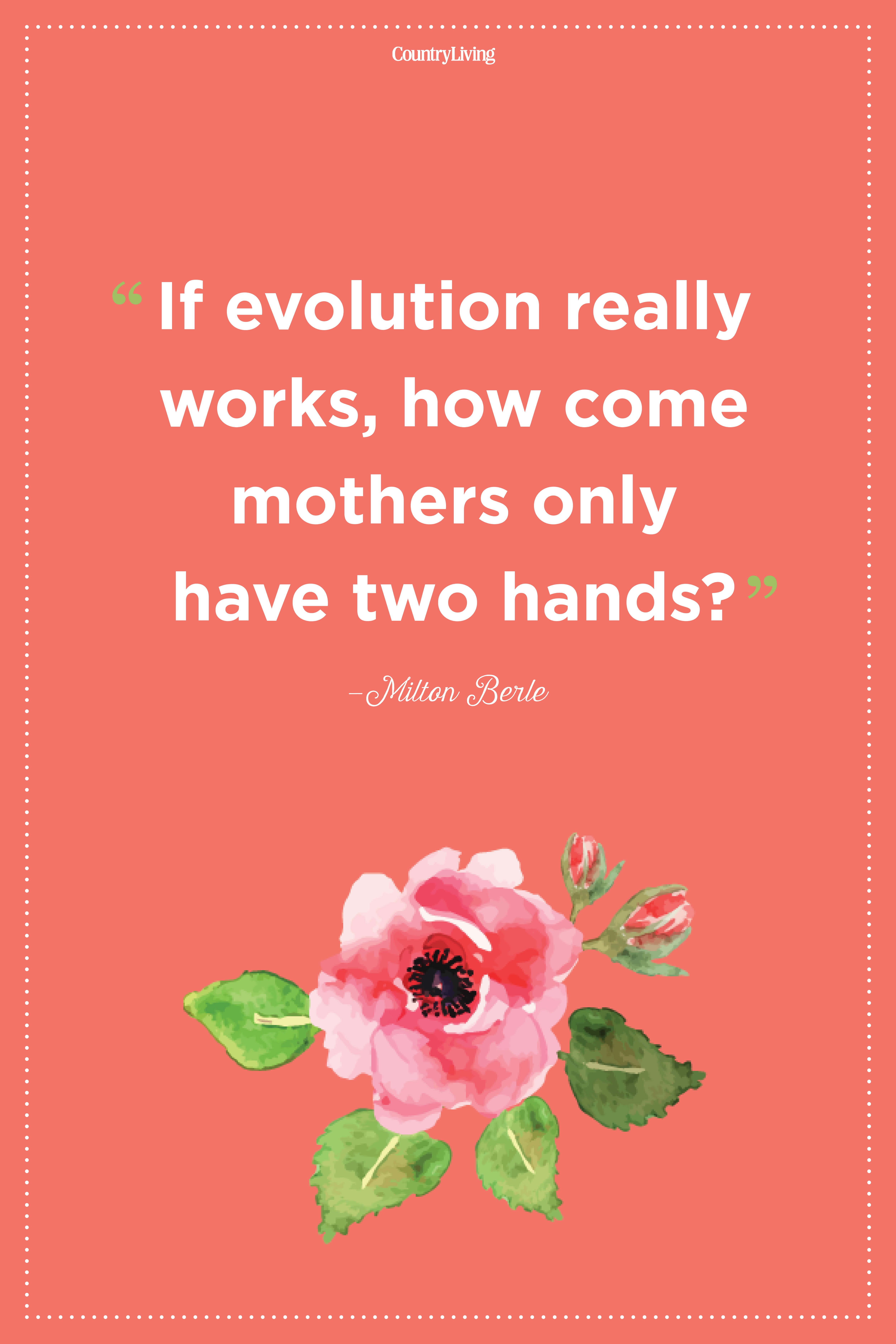 20 Mothers Love Quotes Inspirational Being A Mom Quotes And Sayings