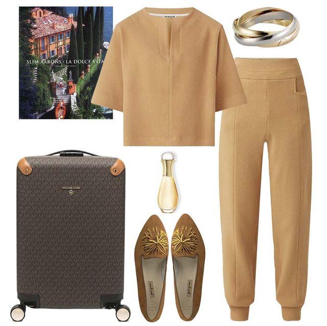 miluska van t lam stijl style guide van 14 juni 2021