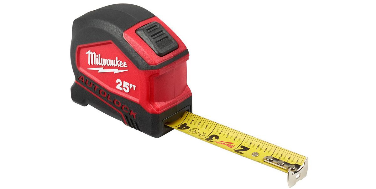 Best Tape Measure   Tape Measure Reviews   Tape Measure Test