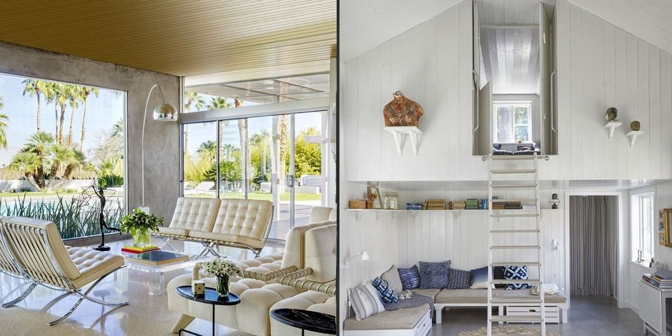 Amazing minimalist design with interior design famosi - Interior design famosi ...
