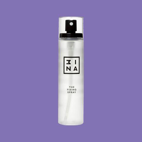 3INA Makeup The Fixing Spray