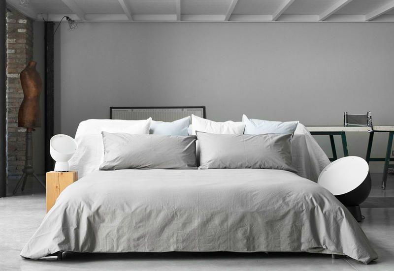 Dreamy Bed Linen U0026 Duvets