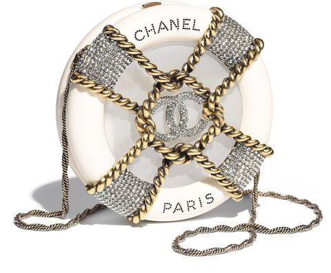 Chain, Fashion accessory, Jewellery, Font, Metal, Silver,