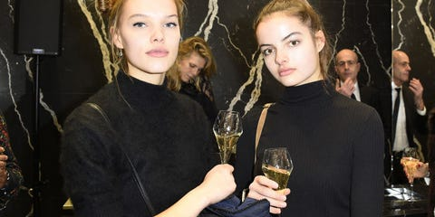Fashion, Event, Photography, Liqueur, Drink, Distilled beverage,