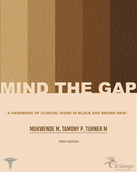 attention to the manual of the gap