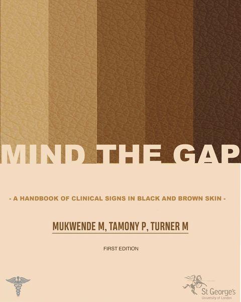 mind the gap handbook