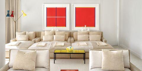 Superb Home Decor Best Home Decorating Ideas Interior Design Ideas Gresisoteloinfo