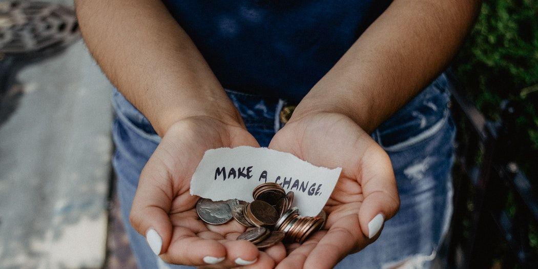 minderen-voor-kinderen-app-geld-besparen