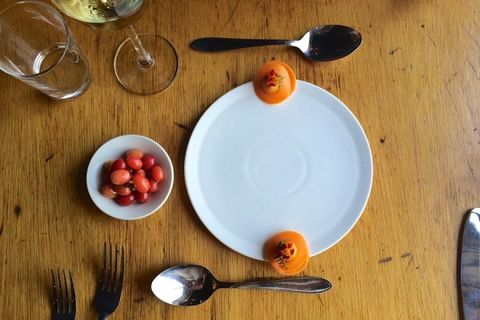 mindful-eten
