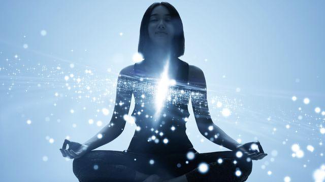 マインドフルネス瞑想の効果、やり方