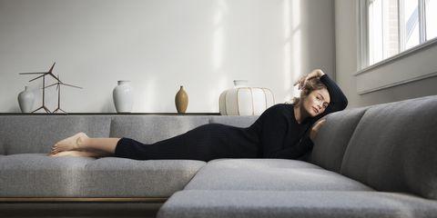 Zen in Zeven Dagen: zo breng je je stressniveau omlaag