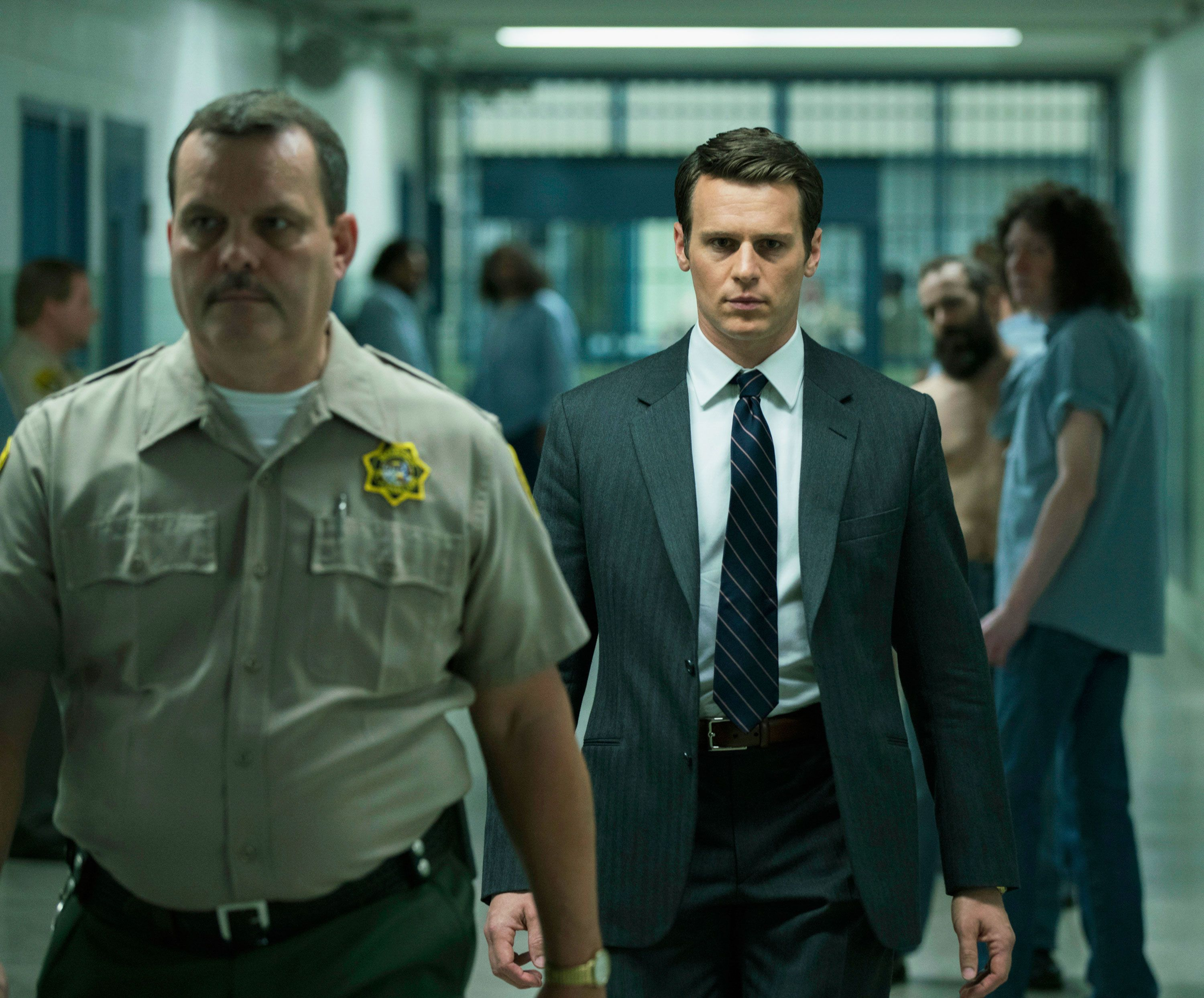 Mindhunter Season 2 Spoilers, Air Date, Cast News and More