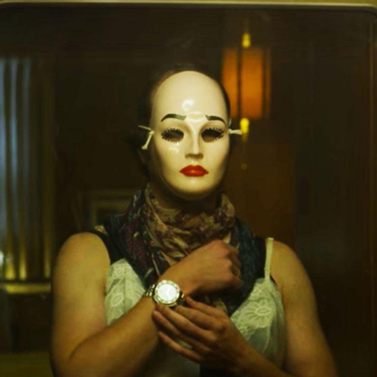 'Mindhunter' Temporada 3 Preguntas Sin Resolver Trama