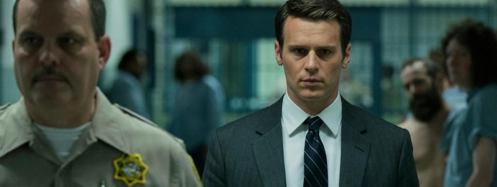 Best true crime books: 14 thriller books to read if you loved Netflix's Mindhunter