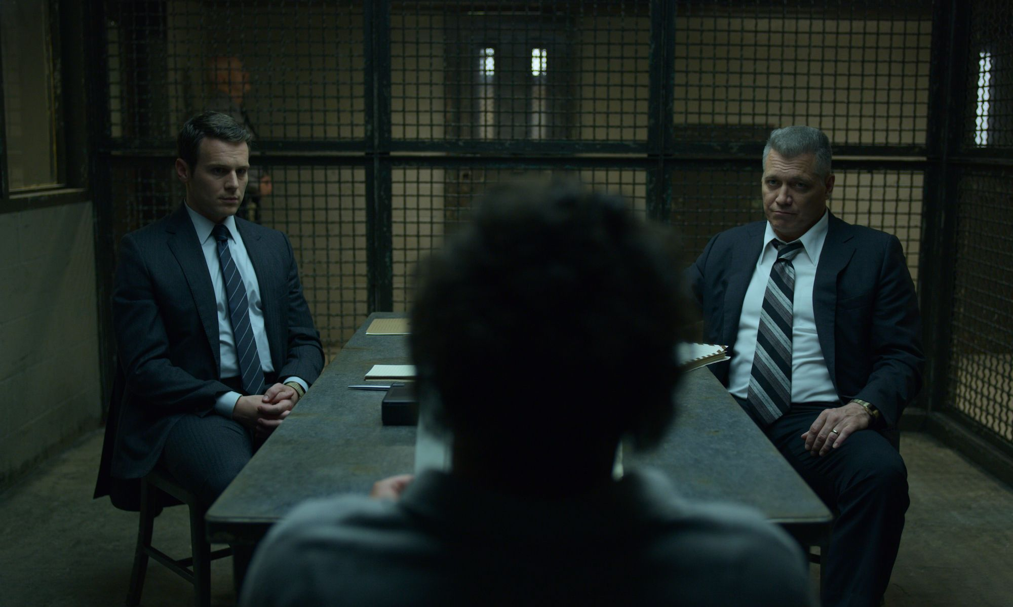 Mindhunter Season 3: News, Premiere Date, Cast, Killers, and