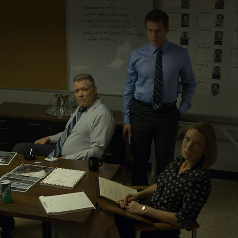 Mindhunter Season 3: News, Premiere Date, Cast, Killers, and Spoilers