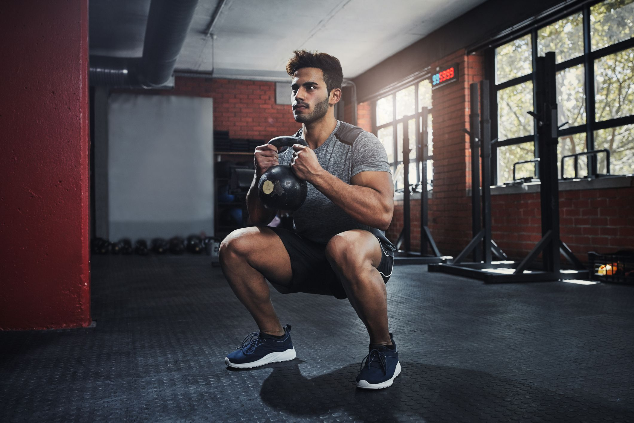 The 18 Best Leg Exercises of All Time